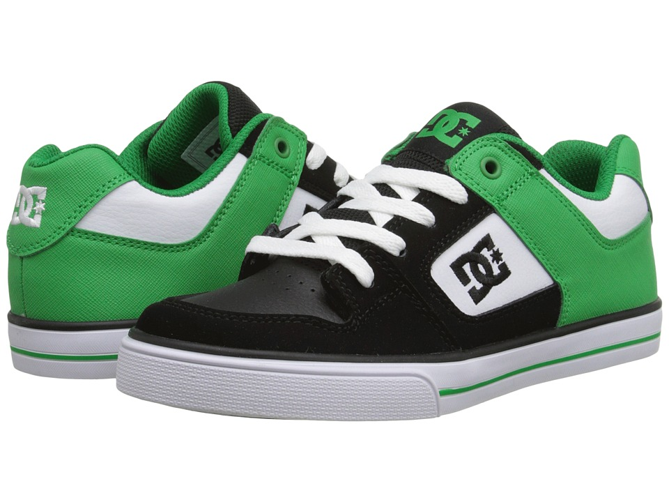 Athletic - Skate Shoes