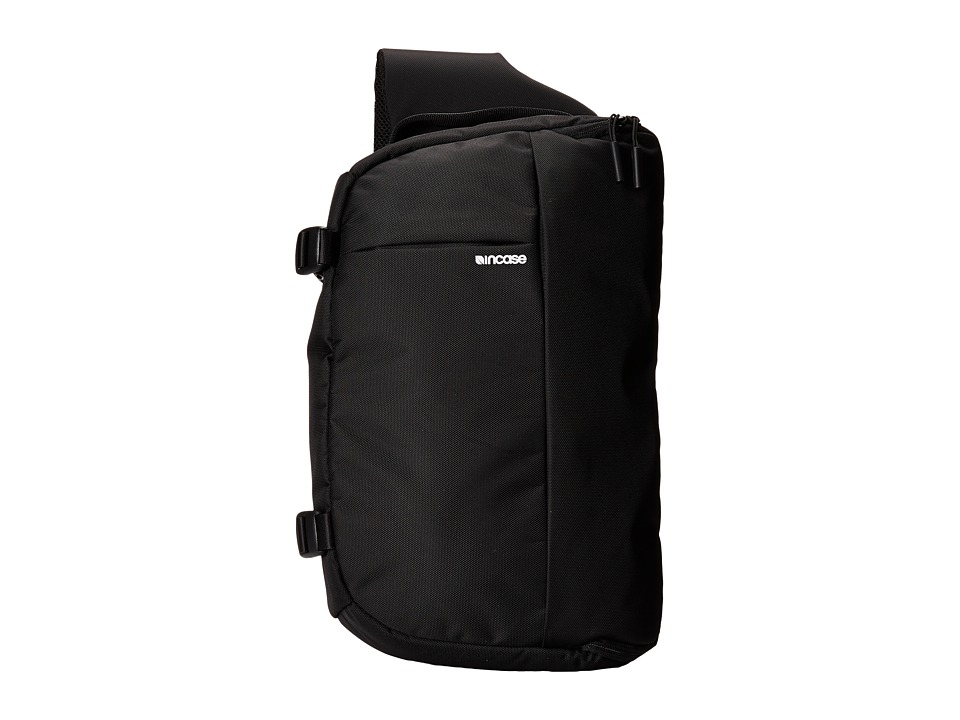 Incase - DSLR Sling Pack (Black 2) Bags