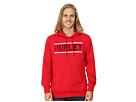 Hurley Style MFT0005830 610