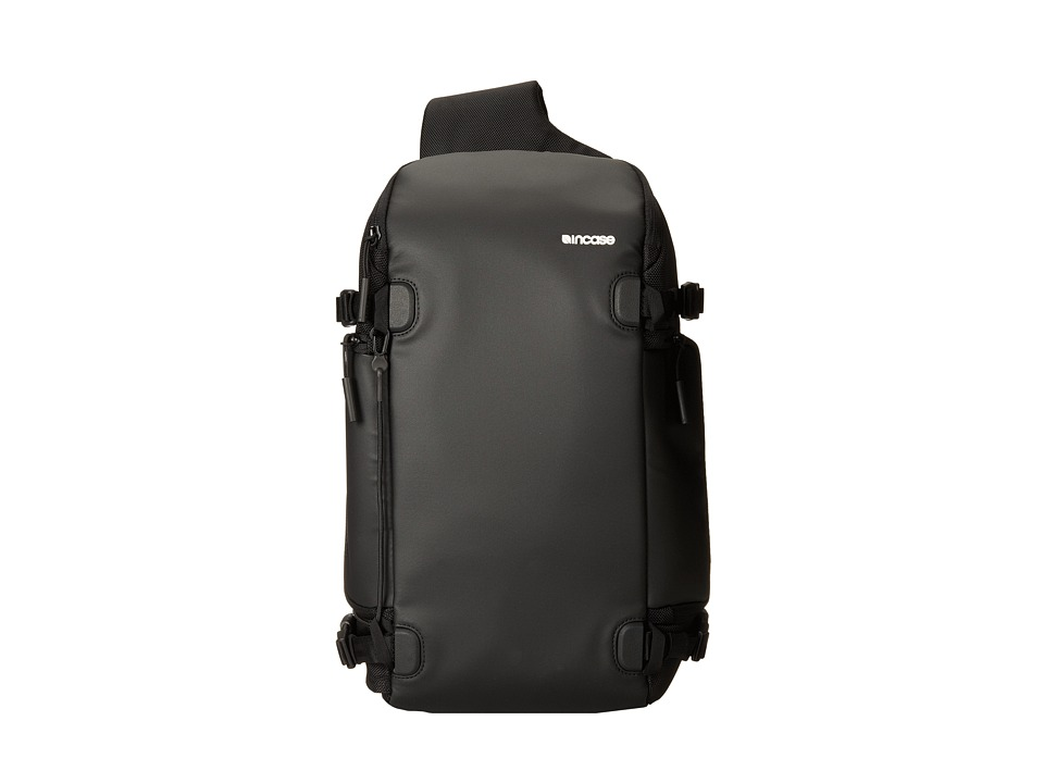 Incase - Sling Pack for GoPro (Black/Lumen) Wallet