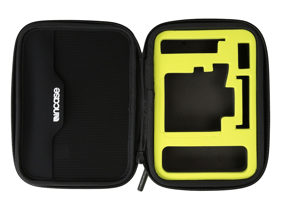 Incase - Mono Kit for GoPro Hero3 (Black/Lumen) Wallet