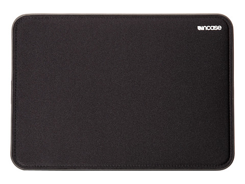 Incase - ICON Sleeve with TENSAERLITE for MB Retina 13 (Black/Slate) Wallet