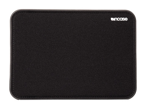 Incase - ICON Sleeve with TENSAERLITE for iPad Air (Black/Slate) Wallet