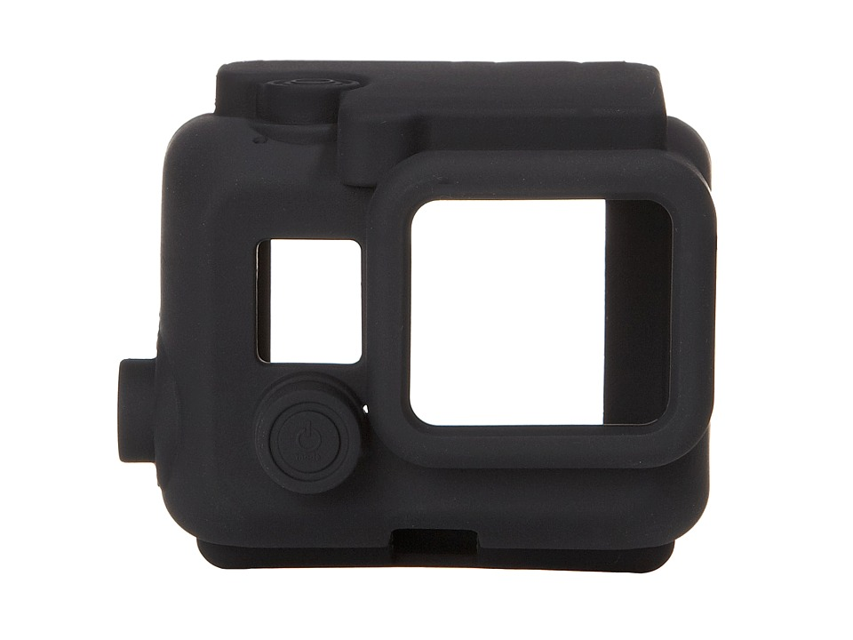 Incase - Protective Case for GoPro Hero3 with BacPac Housing (Black) Wallet