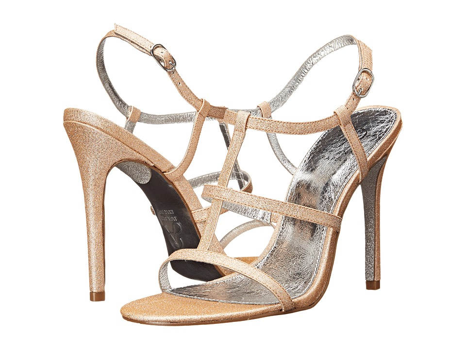Adrianna Papell Dalton (Nude Cosmo) High Heels