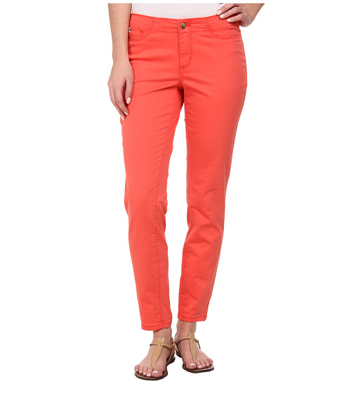 Christopher Blue - Kristin Ankle in Sunburst (Sunburst) Women's Jeans