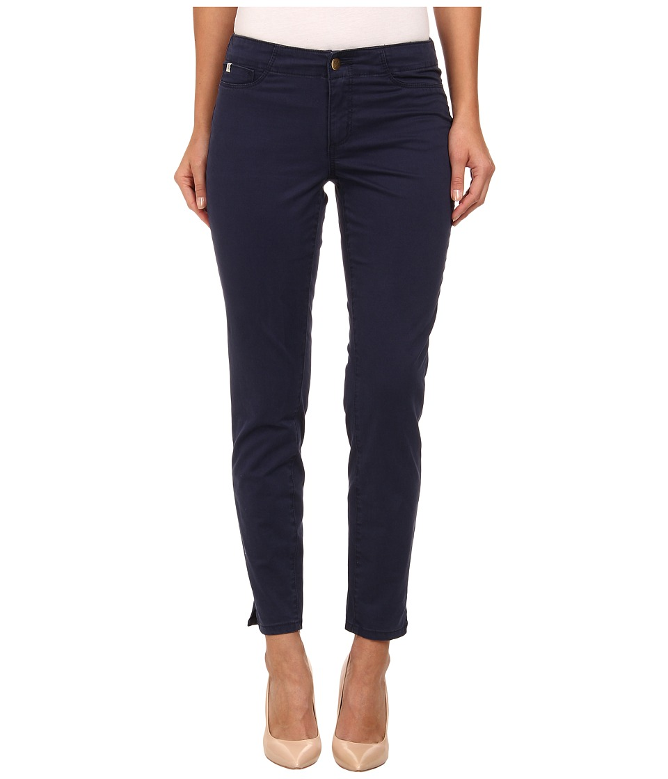 Christopher Blue - Kristin Ankle in Nautical Navy (Nautical Navy) Women's Jeans
