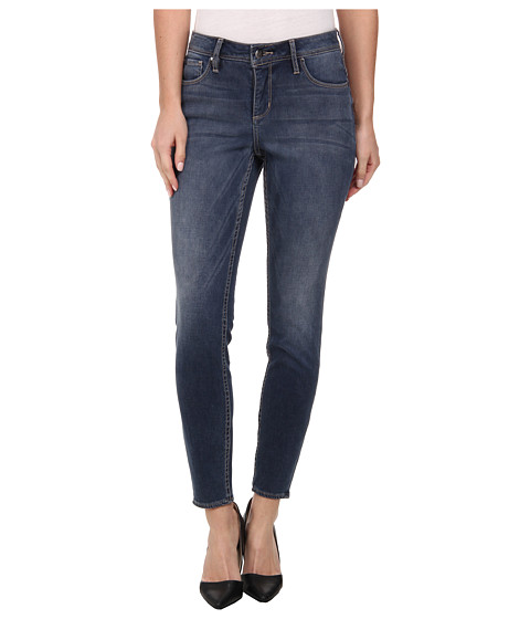 Christopher Blue - Isabel Legging Ankle in Ink (Ink) Women's Jeans