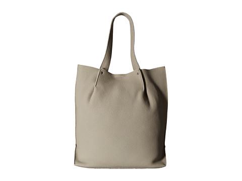 ECCO - Eyota Tote (Moon Rock) Tote Handbags