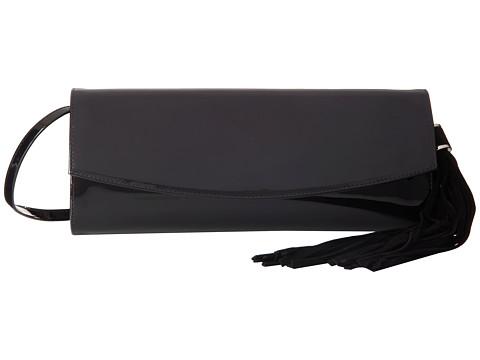 Stuart Weitzman - Bambolea (Black) Handbags