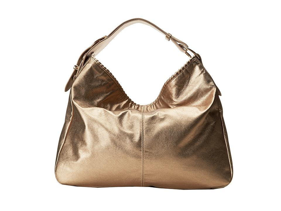 Stuart Weitzman - Bucket (Ale) Handbags