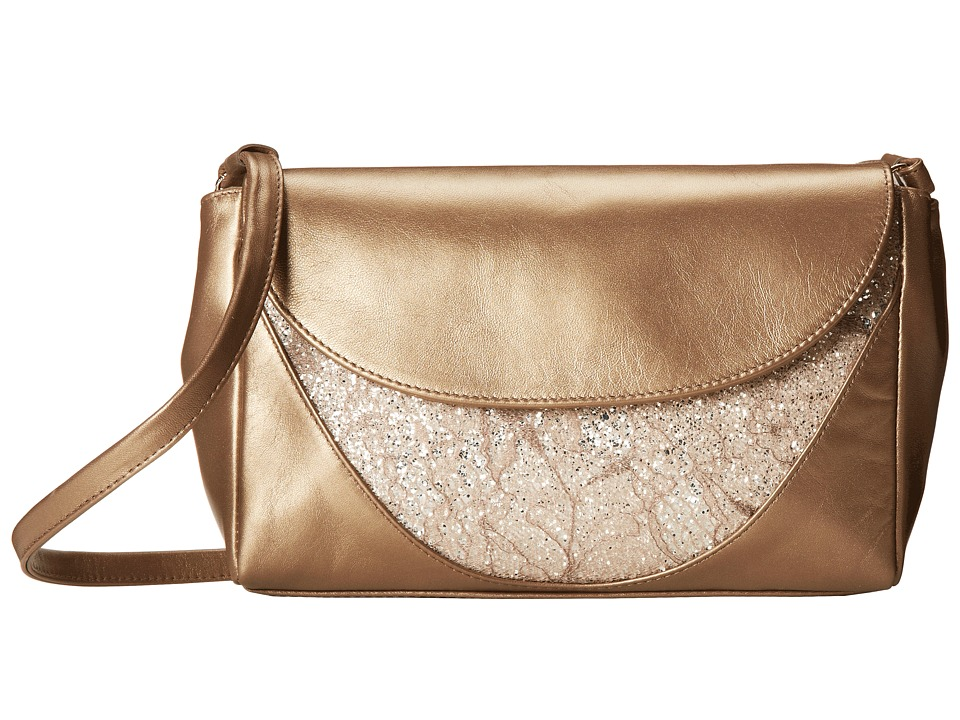 Stuart Weitzman - Lovelace (Quartz) Handbags