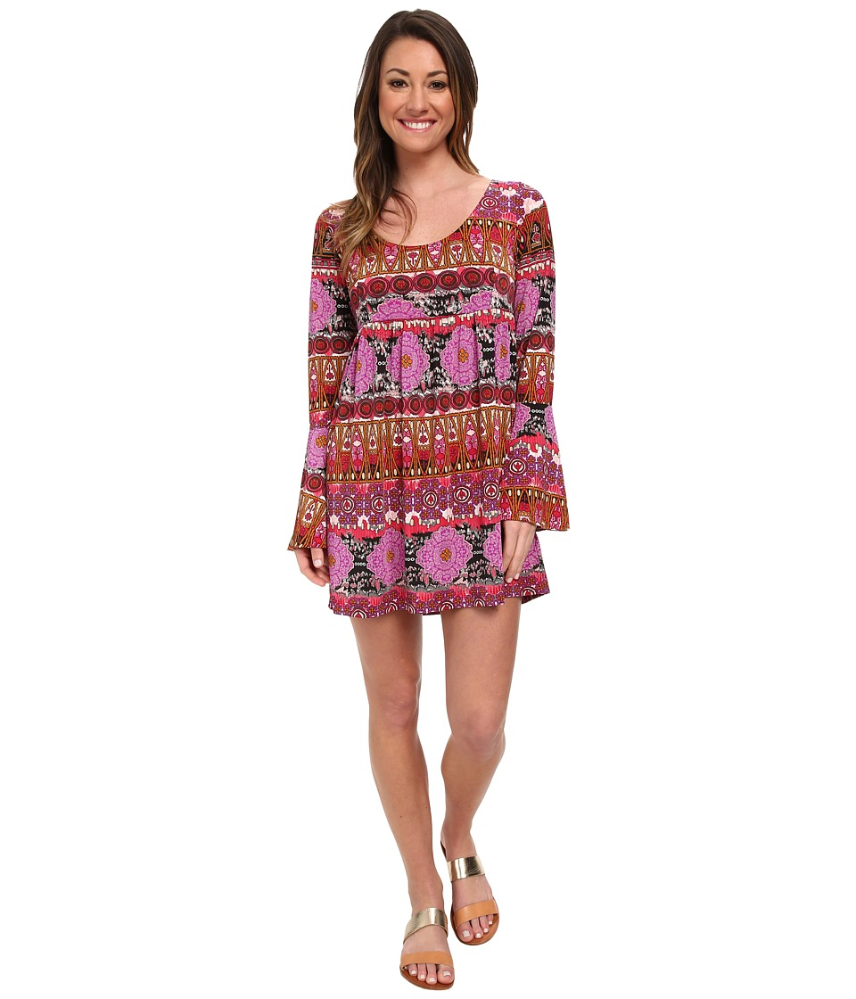 Lucy Love - Girls Weekend Dress (Girls Weekend) Women's Dress