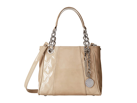 Stuart Weitzman - Regent (Moonglow) Handbags