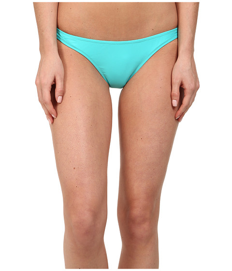 Volcom - Simply Solid Full Bottom (Blue Drift) Women