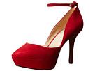 Nine West Style 25005671-640