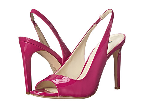 BCBGeneration - Carly (Magenta Patent P) High Heels