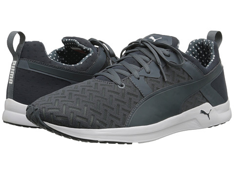 PUMA - Pulse XT PWRCOOL (Turbulence) Men's Shoes