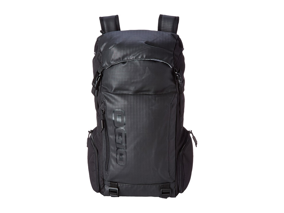 OGIO - Throttle Pack (Stealth) Backpack Bags