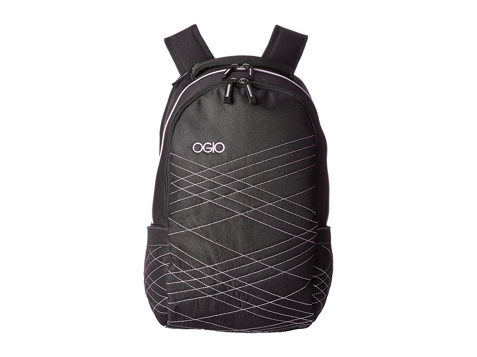 OGIO - Synthesis Pack (Black Orchid) Backpack Bags