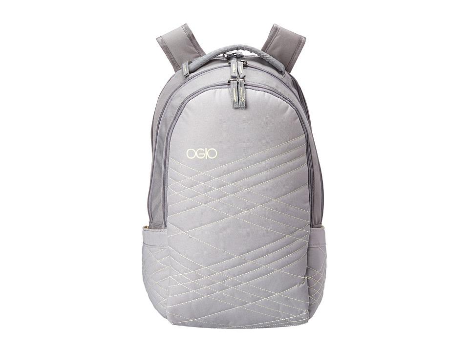 OGIO - Synthesis Pack (Cloudbreak) Backpack Bags