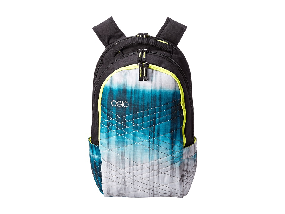 OGIO - Synthesis Pack (Bayou) Backpack Bags