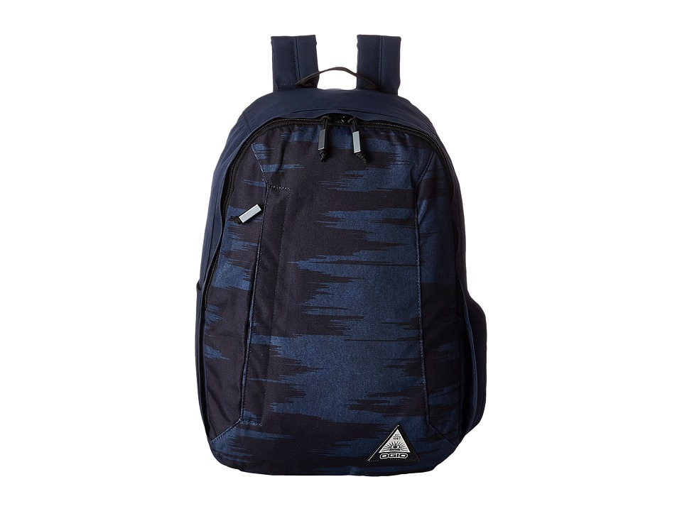 OGIO - Lewis Pack (Haze) Backpack Bags