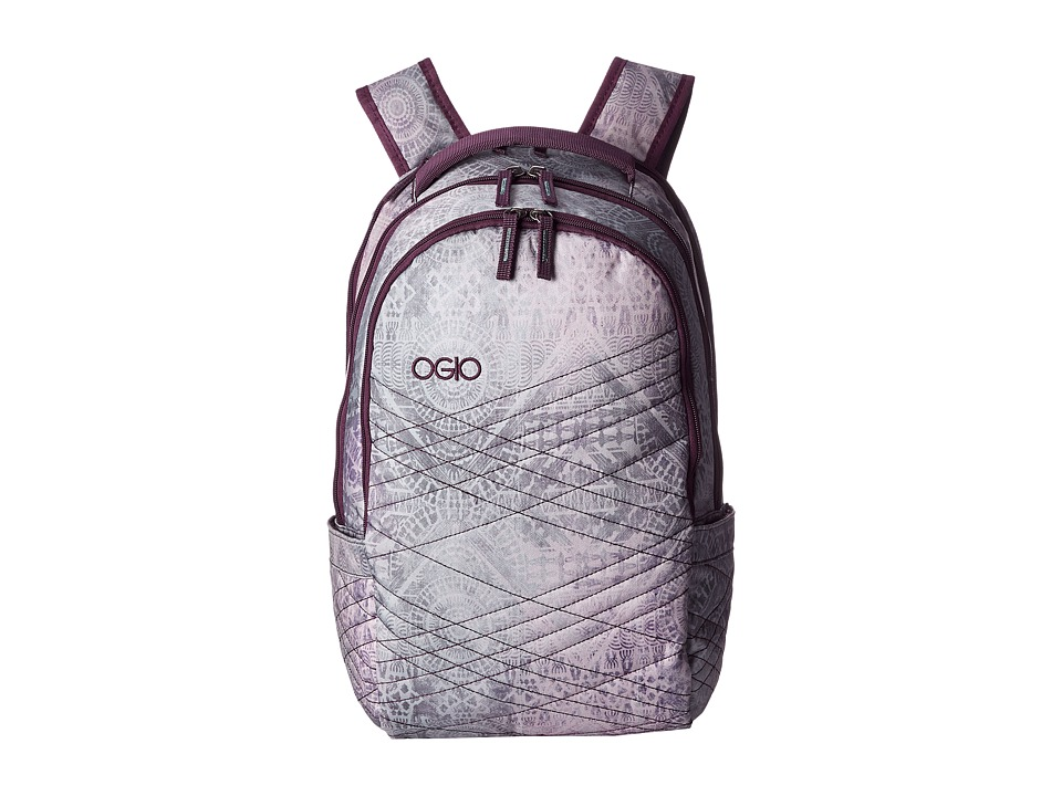 OGIO - Synthesis Pack (Folk) Backpack Bags