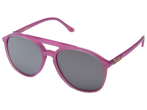 Wildfox - Skipper (Barbie Pink) Fashion Sunglasses