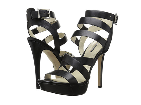 BCBGeneration - Mystic (Black Salerno Kid) High Heels