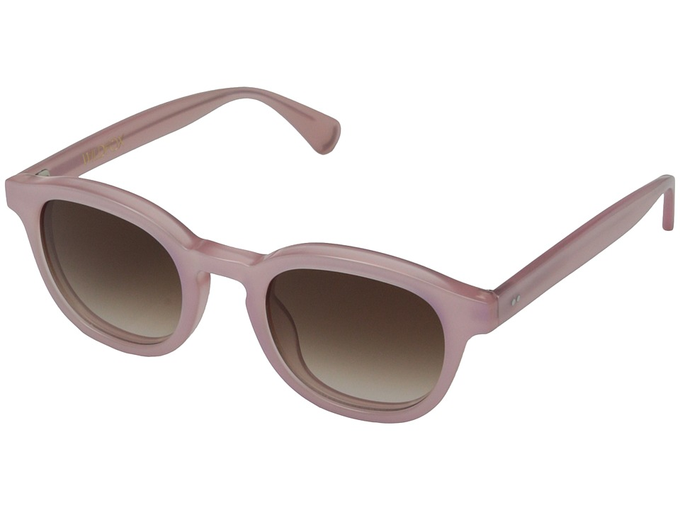 Wildfox - Smart Fox (Mermaid) Fashion Sunglasses