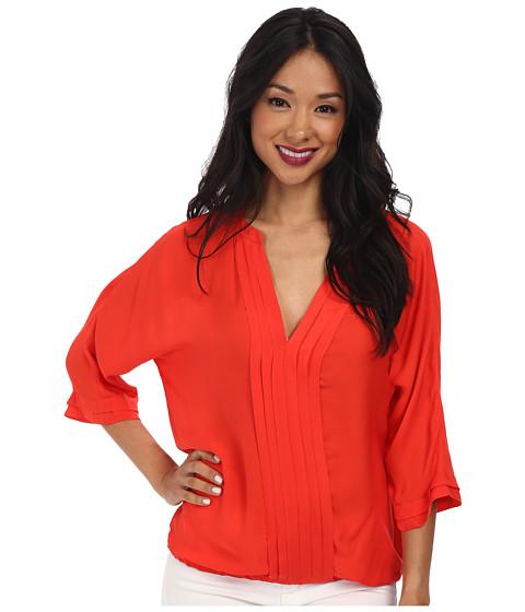Joie - Marru N11-21615 (Cayenne) Women's Blouse