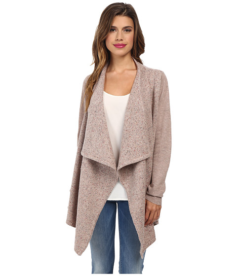 Joie - Starley 4006-K1070 (Light Heather Oatmeal) Women's Coat