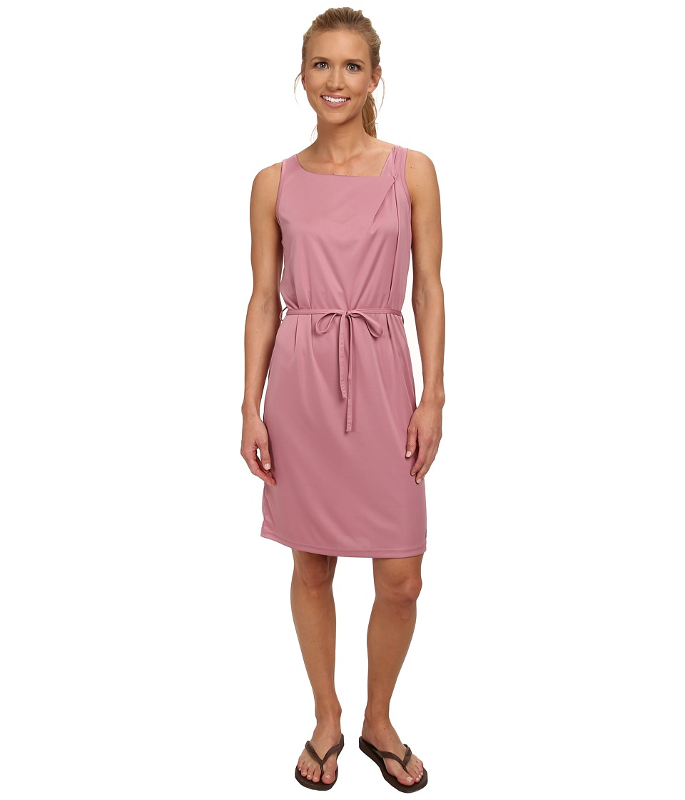 Vacation clothing for women