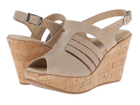 Cordani - Edina (Sabbia Leather) Women
