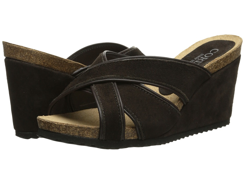 d402b3fb5388 Cordani Sandals UPC   Barcode