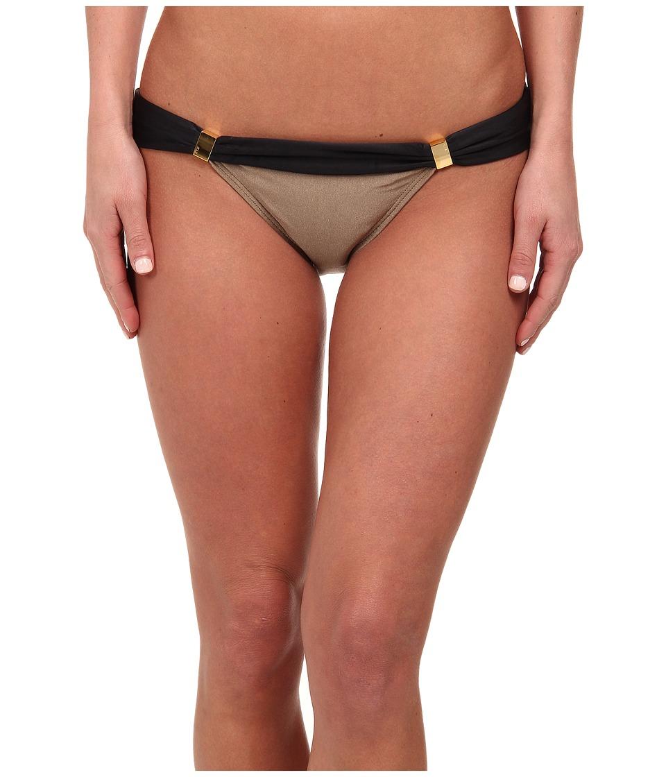 Vix - Betsey Bia Tube Full Bottom (Shitake) Women
