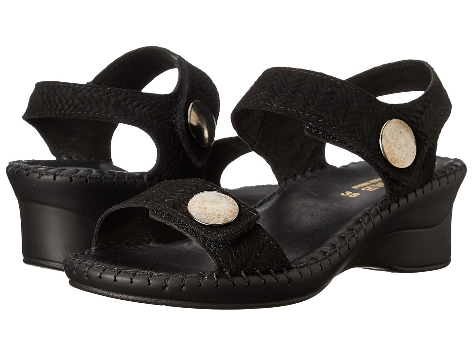 la plume single women Sandals | la plume | shop by brand | womens shoes | peltz shoes.