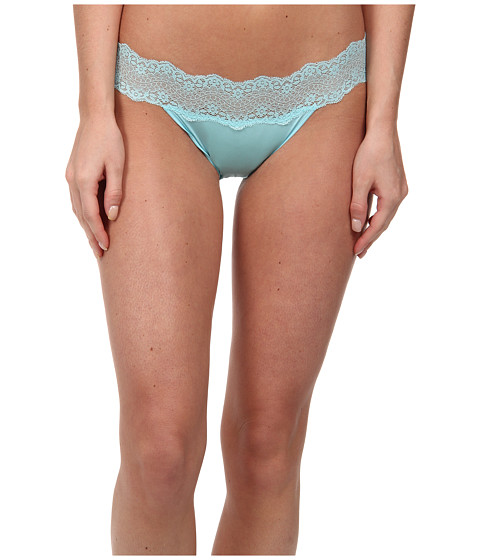 Le Mystere - Perfect Pair Bikini 2361 (Seaglass) Women