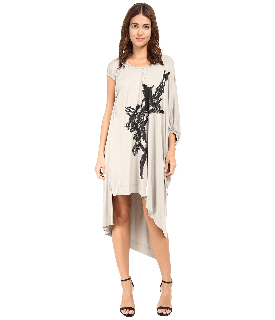 Vivienne Westwood Heirophant Dress (Stone) Women