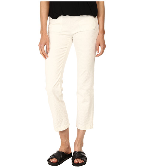 See by Chloe - LP75000 Trousers (Ecru) Women's Casual Pants