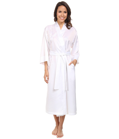 N by Natori - N Natori Robe (Pearl) Women