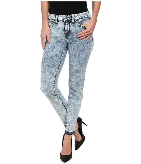 Miraclebody Jeans - Joan Skinny Ankle Jean in Cusco (Cusco) Women