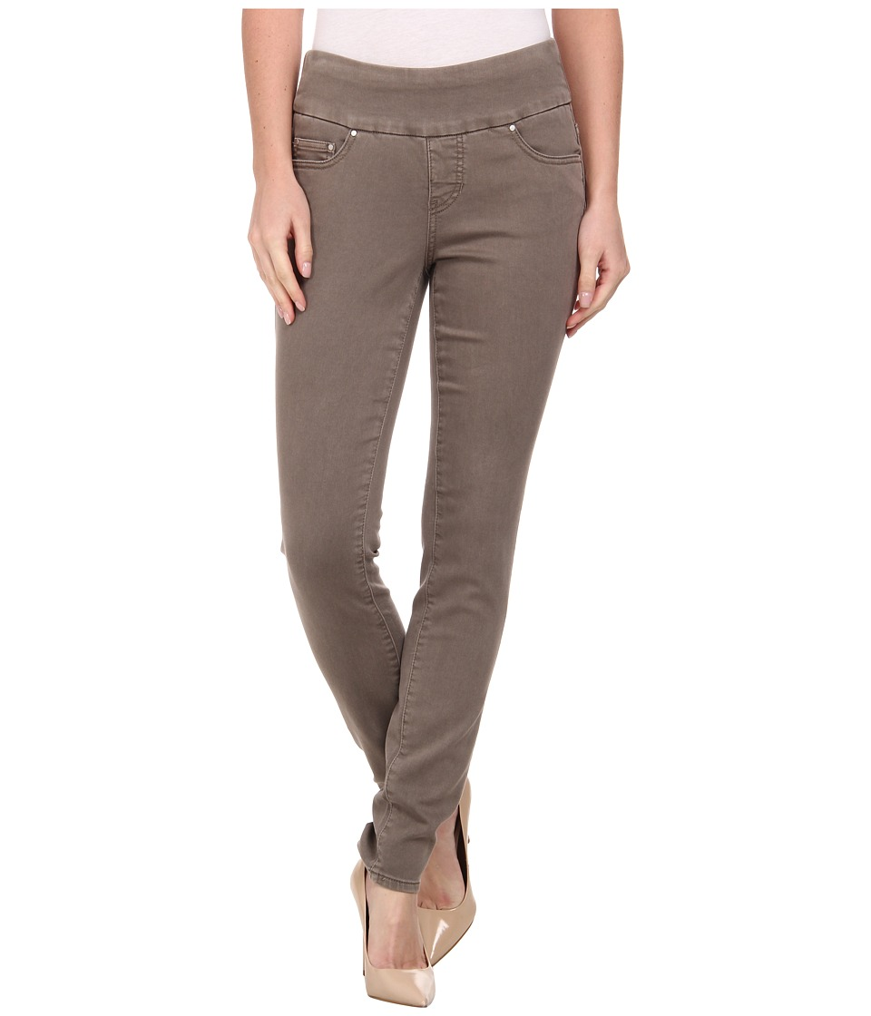 Jag Jeans - Nora Skinny in Sand Stone (Sand Stone) Women
