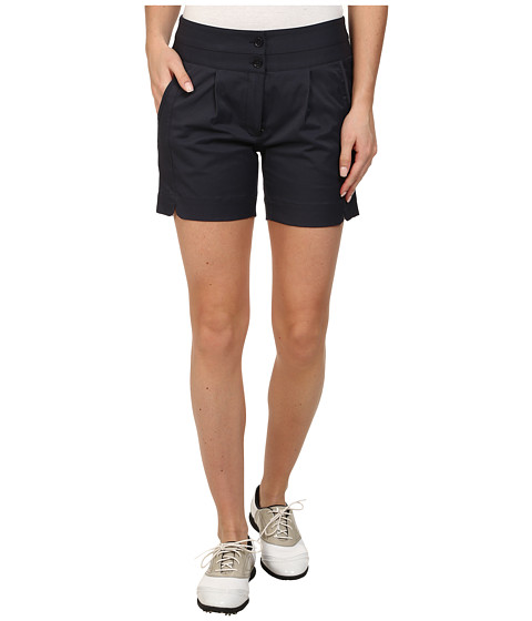 LIJA - Terra League Shorts (Blackberry) Women