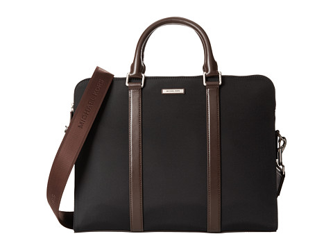 Bags And Luggage Bag Briefcase
