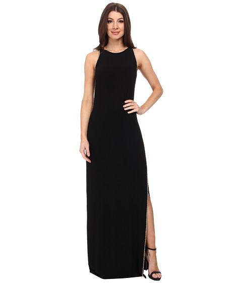 Rachel Zoe - Spark Dress (Black) Women