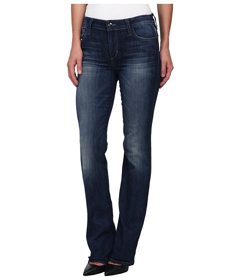 Joe's Jeans - Bootcut in April (April) Women's Jeans