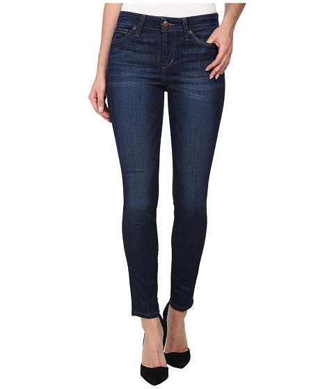 Joe's Jeans - Skinny Ankle in Carlotta (Carlotta) Women's Jeans