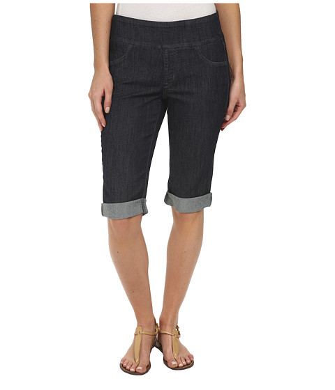 Miraclebody Jeans - Rudy Pull-On Short (Heritage) Women